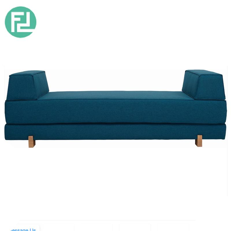 FurnitureDirect.com.my