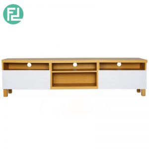 GORDY 1800mm TV Cabinet