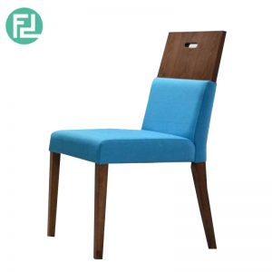 HENRY dining chair-1pc