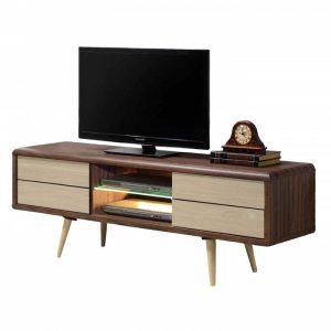 STENTIA 5' tv cabinet