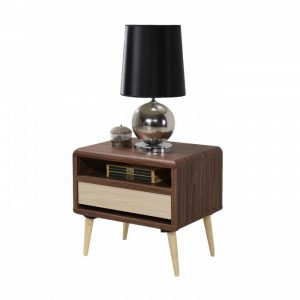 STENTIA side table