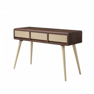 STENTIA 4ft console table