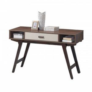 COLUMBIA - CONSOLE TABLE