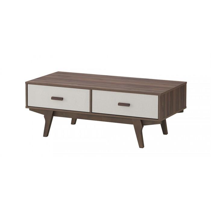 COLUMBIA Ft Coffee Table FurnitureDirectcommy - 4ft coffee table