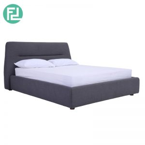JULLY 1.9M Queen Bed