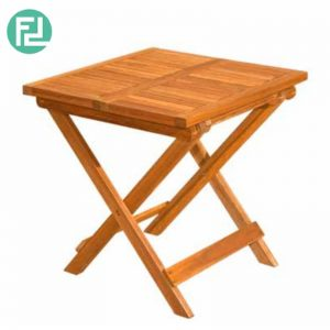 Arasie Side Table