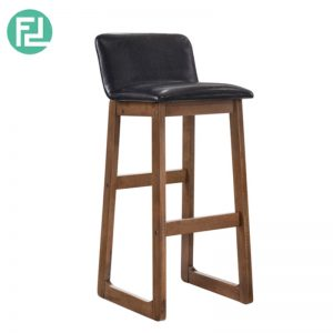 NESIA Bar Stool