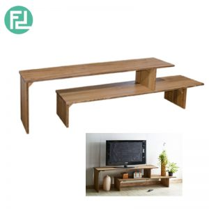 MUGIL Multi TV Cabinet