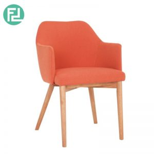 GITEL Dining Chair