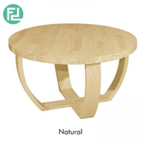 ORKID Coffee Table - Coffee Table & Side Table