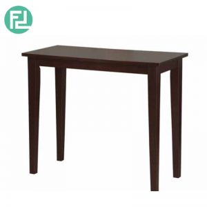 ROLLBAR Console Table (3ft) - Solid Wood