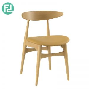 TRICIA Dining Chair