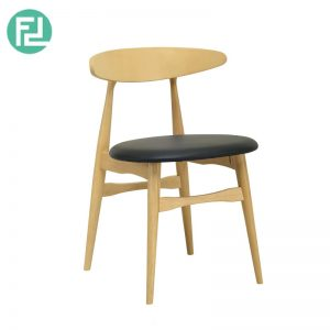TELYN Dining Chair