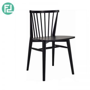 BIRDY Dining Chair