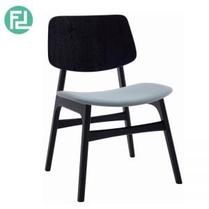 MARGO Dining Chair