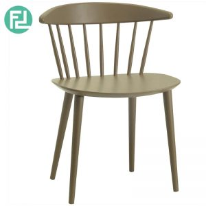 ISOLDA Dining Chair