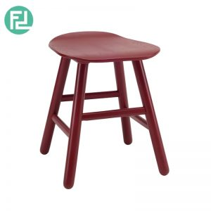 HETTY stool