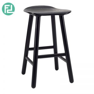 HETTY Counter Stool