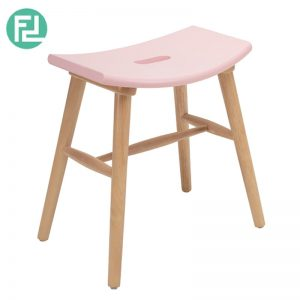 HOLLIS stool