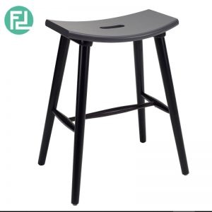 HOLLIS counter stool