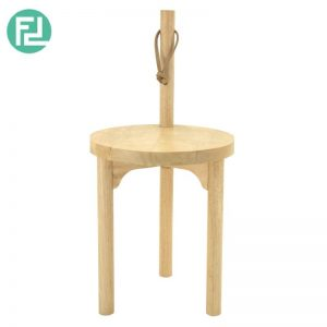 IDONA Hanging Stool
