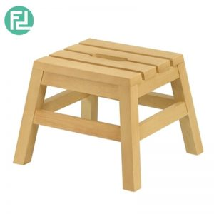 DEXTRA Low Stool