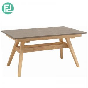 VALKO 1.5M Dining Table