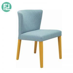 RHODA Dining Chair