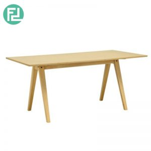 VALLEJO Dining Table