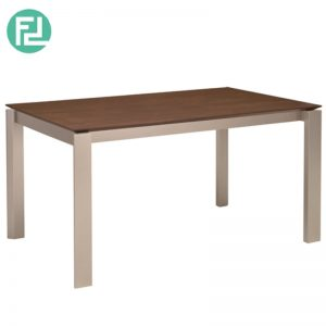 GATERAM 1.5M Dining Table