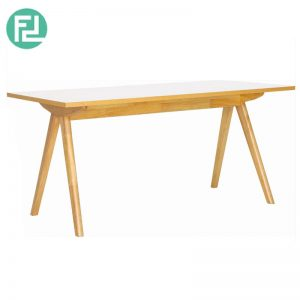 HILLRED Dining Table