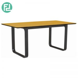 SENRA 1.8M Dining Table