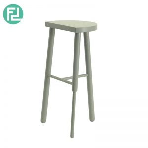 PAIGE Bar Stool