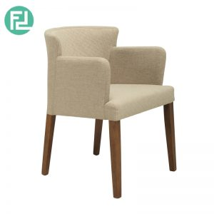 RHODA Arm Chair