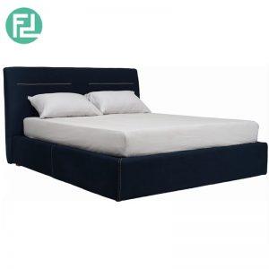 GUBY King Bed
