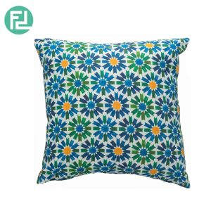 NEELAM Small Cushion