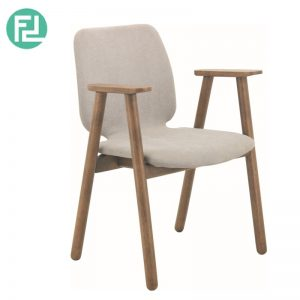 MISSIE arm chair
