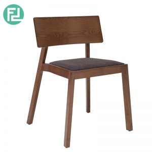 WINTA dining chair