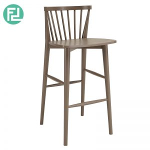 BIRDY Bar Stool
