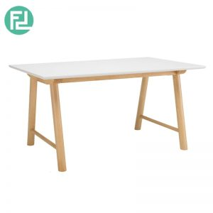 ERNEST 1.5M Dining Table