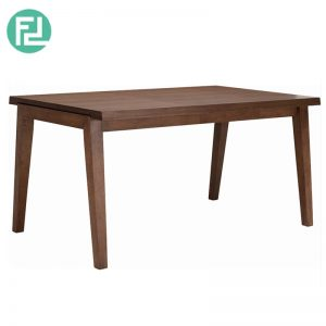 NESTOR Rectangular Dining Table