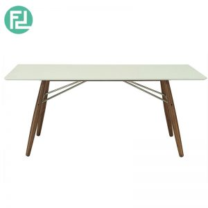 FERROL Dining Table