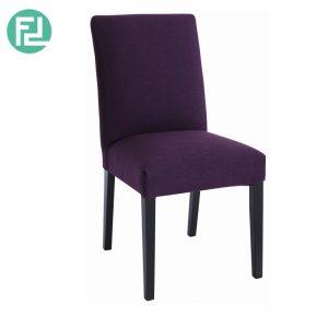 HELGA Dining Chair