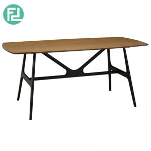 LAFA Dining Table