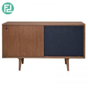 MORAN Sideboard