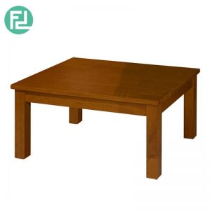 KIKI (80/120cm) Coffee Table