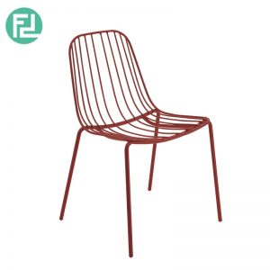 NERISSA Dining Chair