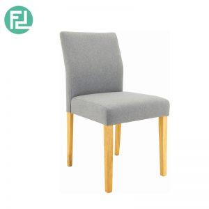 LADEE Dining Chair