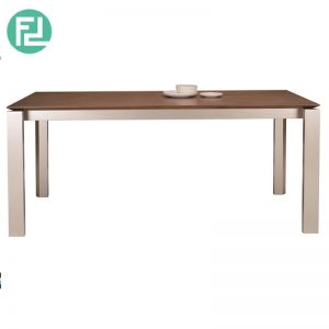 GATERAM 1.8M Dining Table