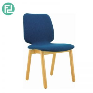 MISSIE Dining Chair